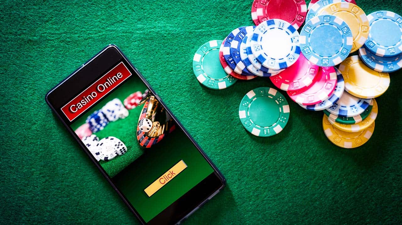 PLAY YOUR FAVORITE GAMES ONLINE NOW!