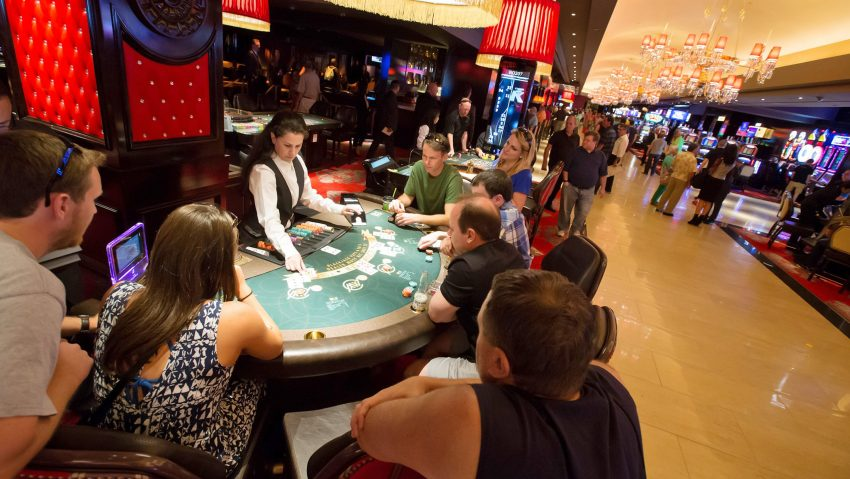 clipper casino games 3
